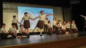 School Programme 2019 | Signals Media
